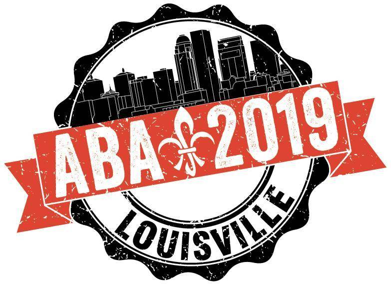Top Tourism Industry Show Will Give Back to Louisville Charity