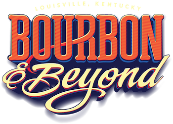 Bourbon & Beyond Announces 2018 Lineup