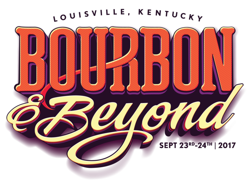 New Bourbon and Music Event coming to Louisville