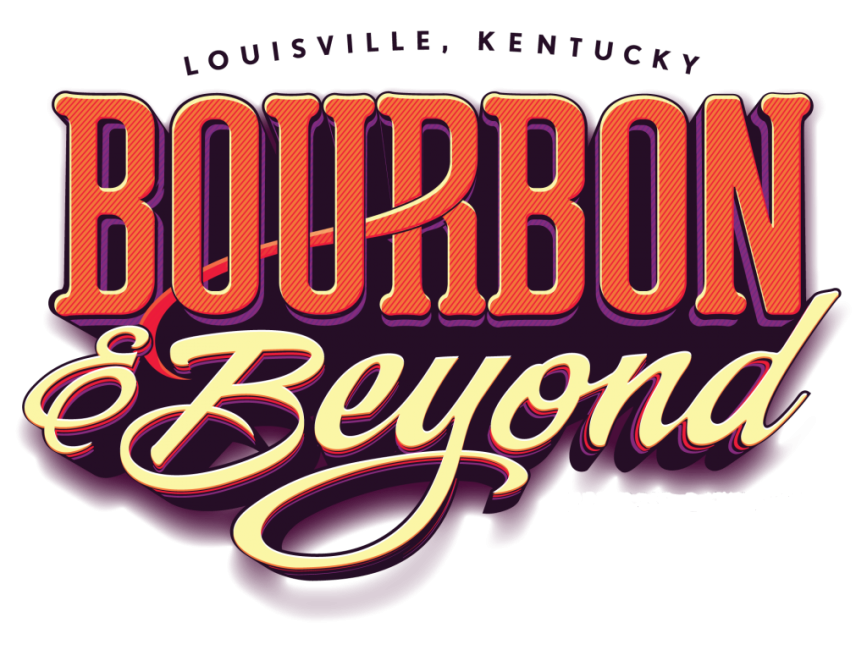 Kentucky Bourbon Affair™ Joins Forces With Bourbon & Beyond for 2020