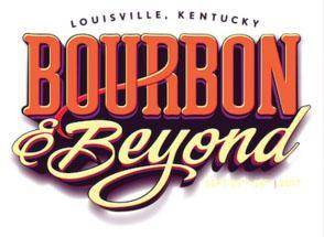 Bourbon & Beyond Releases More Excitement