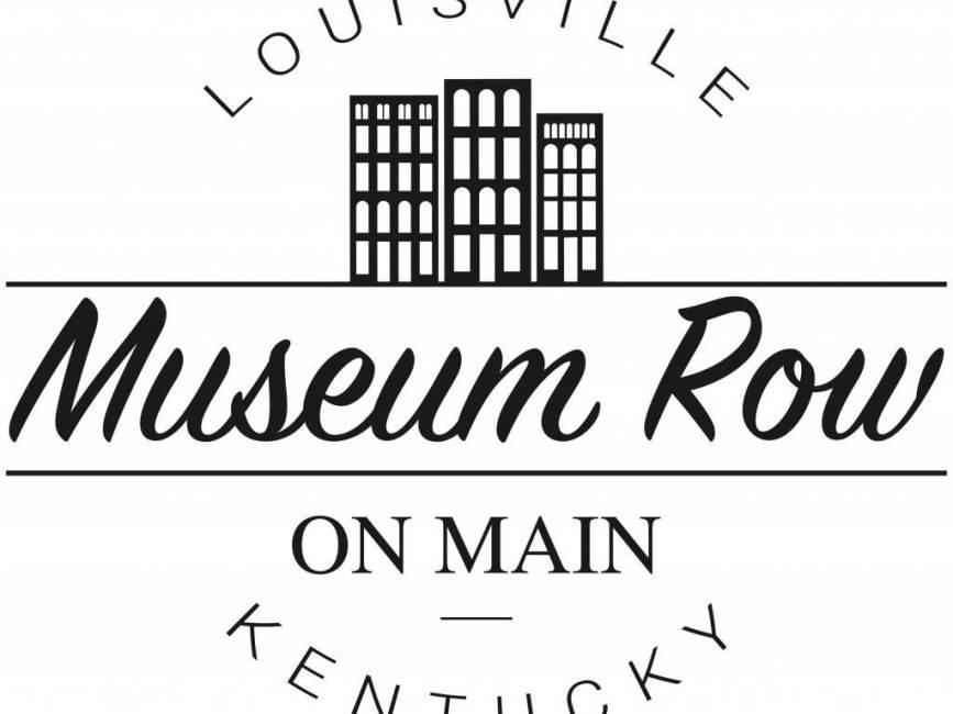 Museum Row on Main debuts new look, website