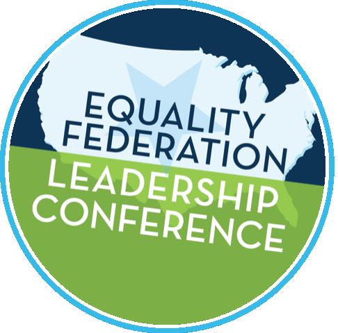 National LGBTQ Leaders Meet in Louisville