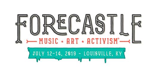 Forecastle Festival Announces 2019 Lineup