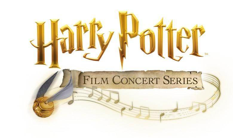 Harry Potter Film Series Coming to Louisville