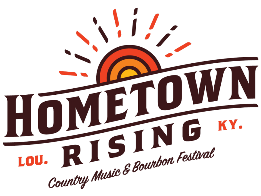 New Country Music Festival Makes its Debut in Louisville
