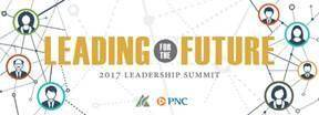 Hundreds to attend Leadership Summit