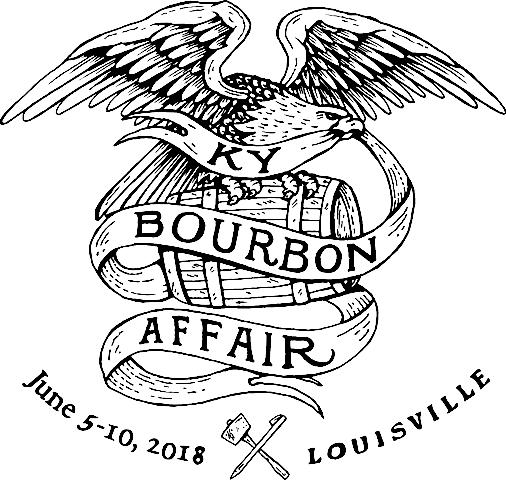 Kentucky Bourbon Affair™ Adds Rock Concerts to Its Lineup