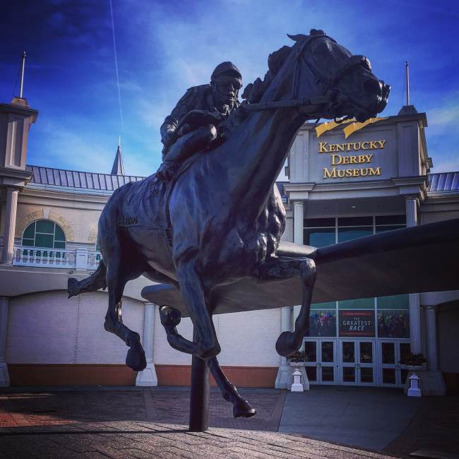 Have You Visited This KY Museum?