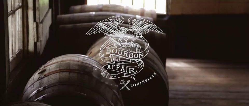 Bourbon Fantasy Camp Returns to Louisville