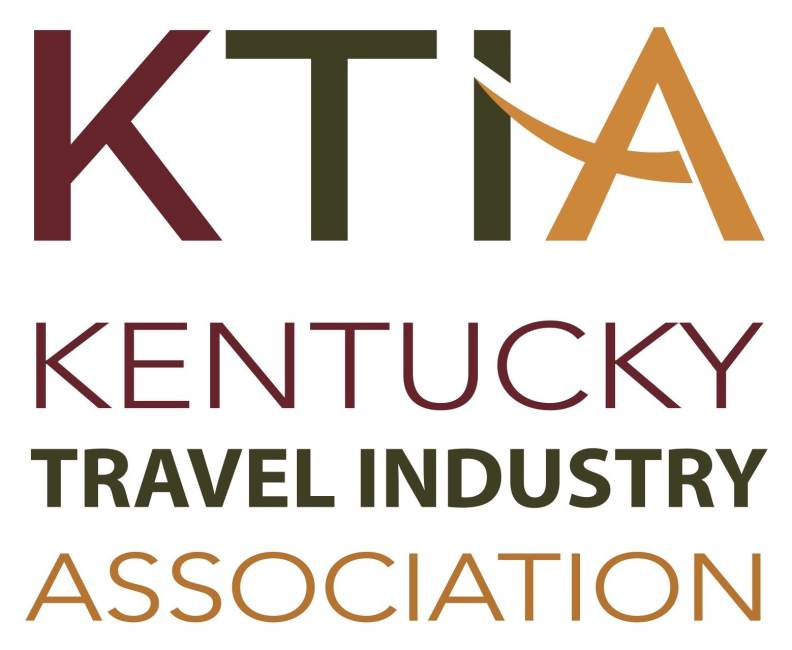 Louisville Wins Award of Distinction by Kentucky Travel Industry