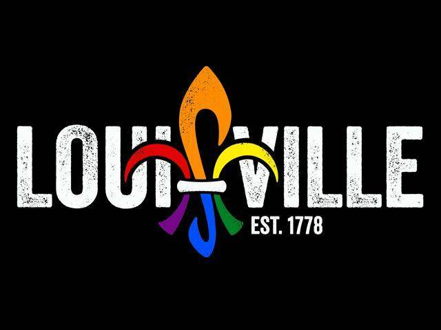 Louisville Honored by Kentucky Travel Industry for LGBTQ Efforts