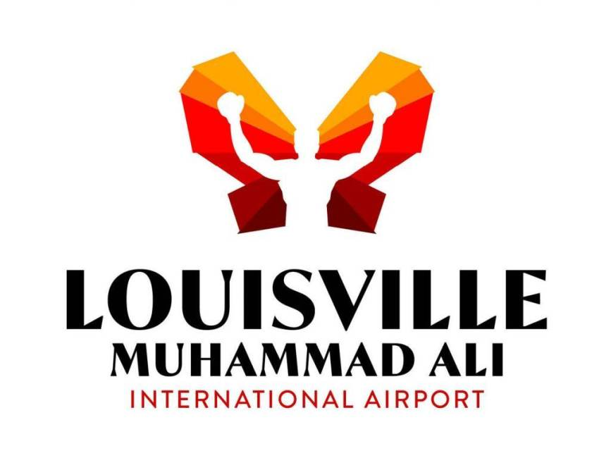 New Brand for Louisville Muhammad Ali International Airport Celebrated with Official Unveiling