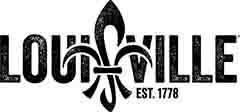 Louisville Tourism staffing updates