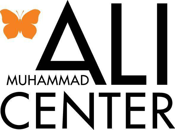 A New Exhibit Opening at Muhammad Ali Center