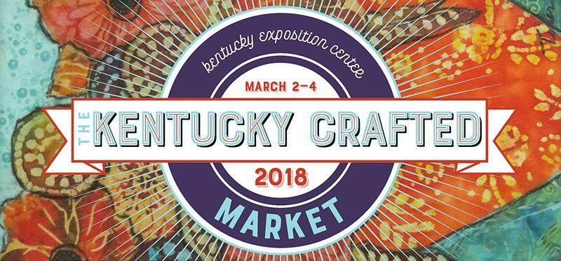 Premier Kentucky artistry event moves to Louisville