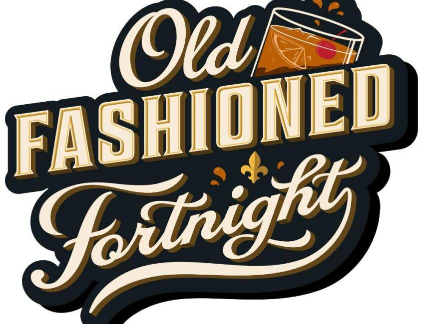 Louisville Celebrates the Old Fashioned