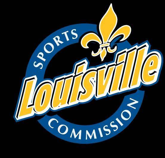 Louisville Sports Commission Earns Sports Travel Industry's Highest Award