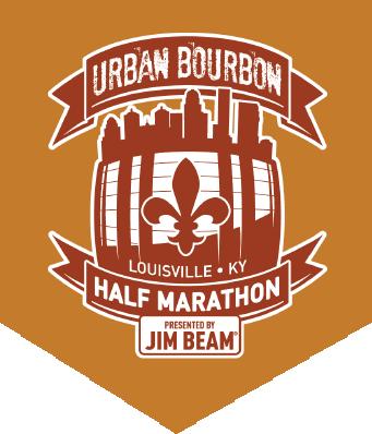 2018 Urban Bourbon Half Marathon presented by Jim Beam® named Event of the Year